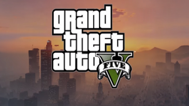 Grand Theft Auto 6: Next 'GTA' installment set to revisit Vice City; First female protagonist still in the cards