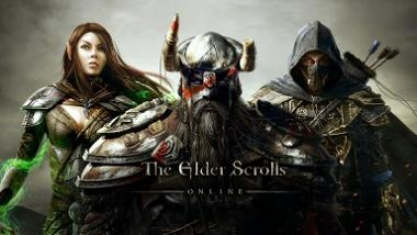 What Is Its Battle System In The Elder Scrolls OL