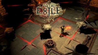 Path of Exile is scheduled for a multi-stage skill revamp