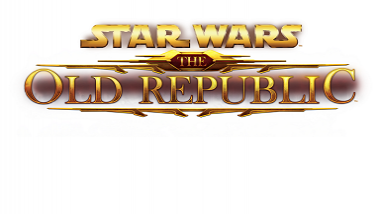 Some information about Star Wars: The Old Republic