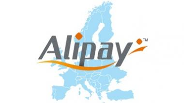 Chinese consumers cannot live without Alipay, WeChat and Android