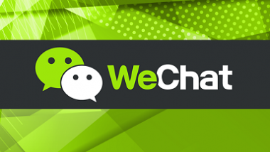 WeChat: The Future of Banking Ecosystems is Moving West