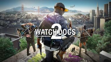 Watch Dogs 2's 2 DLC can not be missed