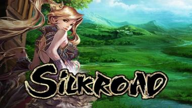 How to Level up Fast in Silkroad Online?