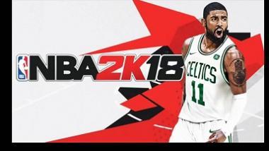 NBA 2K18: Three Ways to Upgrade Players Quickly