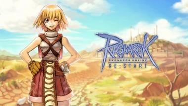 Ways to Earn Ragnarok Online Zeny