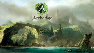 Never Skip these Quests in ArcheAge Online