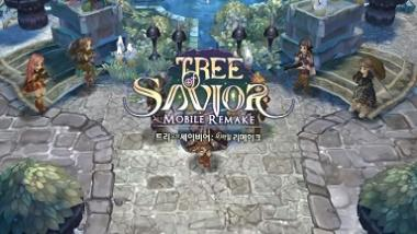 Tree of Savior Guide: Recommended Places for Farming Silver