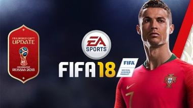 Earn More FIFA 18 Coins with These Ways