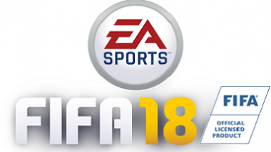 Methods to Farm Your FIFA 18 Coins Easily