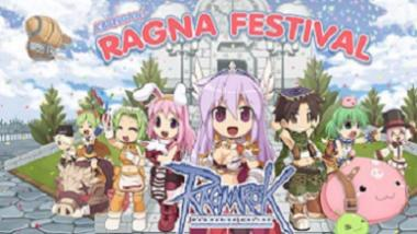 Steps to Finish Ninja Job Change Quest in Ragnarok Online