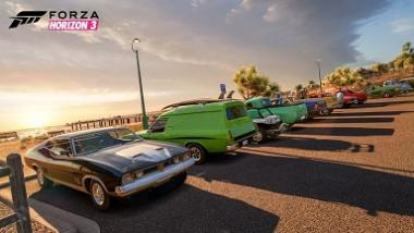Keep these Tips in Mind When Engaging in Forza Horizon 3