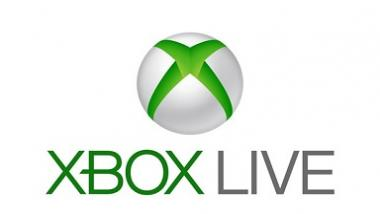 How to join Xbox Live Gold after setting up your Xbox One console