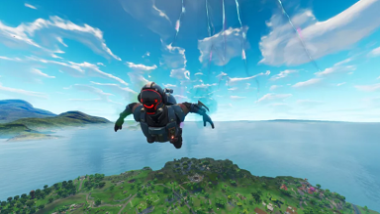 Fortnite's rifts will soon close