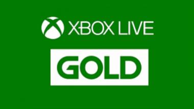 Understanding Xbox Live Memberships