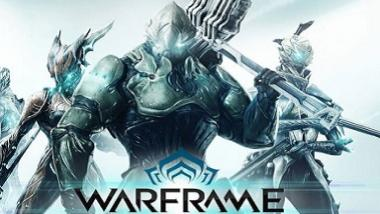 """Warframe"": How to find your dragon"