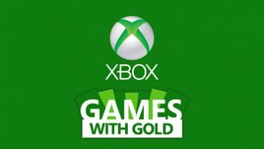 What you get for Xbox Live Gold on Xbox One