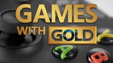 Games with Gold: Free Xbox One games update in November 2018