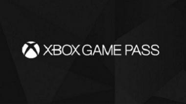 Grip, Sniper Elite 4, and more join Xbox Game Pass in November