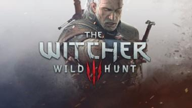 Impression of The Witcher 3 Wild Hunt