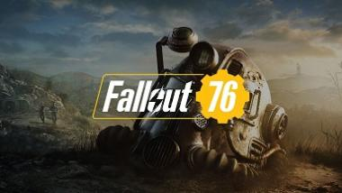 What is your impression for Fallout 76?
