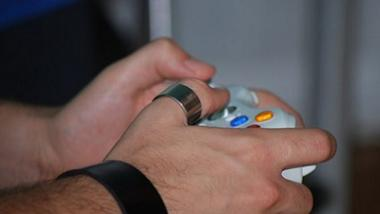 How to Use an XBox Live Gold Membership