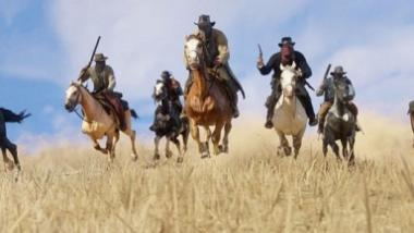 How Accurate is History in Red Death Redemption 2?
