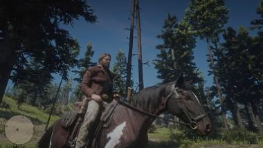 Red Dead Redemption 2 Has Became The Best-seller In 2018
