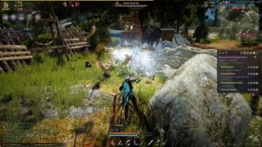 Black Desert: A Fantasy MMO Built For Everyone