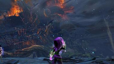 Guild Wars 2 - This is not the END