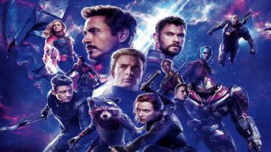 """Avengers: Endgame"" doesn't have a scene after the credits"