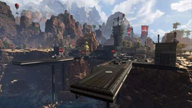 Apex Legends Battle Pass Release Date, Time, & Price Announced