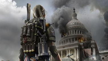 The Division 2 Console Players Do Half As Much Damage Due to Bug