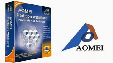 AOMEI Partition Assistant – An Effective Way to solve data loss problems