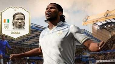 What new attributes will FIFA 20 present to fans?