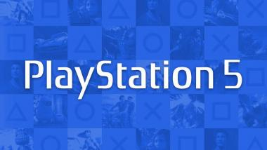 PlayStation 5 Release Confirmed For Holiday 2020