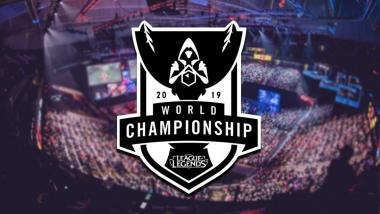 S9 League Of Legends World Semifinals Stars, Who Can Win In Paris?