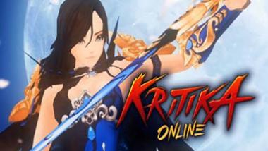 Kritika: REBOOT is coming!