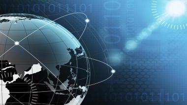 Is technology killing globalization?