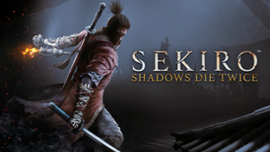 Review about Sekiro Shadows Die Twice