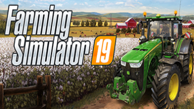 Tips and tricks for Farming Simulator 19 beginners