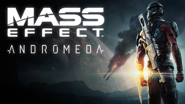 The Andromeda feature of One Mass Effect that was really good