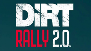 Review of Dirt Rally 2.0