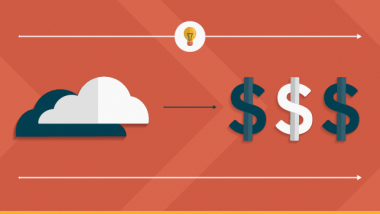 How to take control of your multi-cloud costs