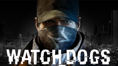 Watch Dogs is A political video game in which you begin the revolution