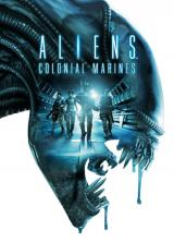 Cheap Steam Games  Aliens Colonial Marines Steam CD Key