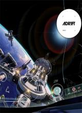 Cheap Steam Games  ADR1FT Steam CD Key