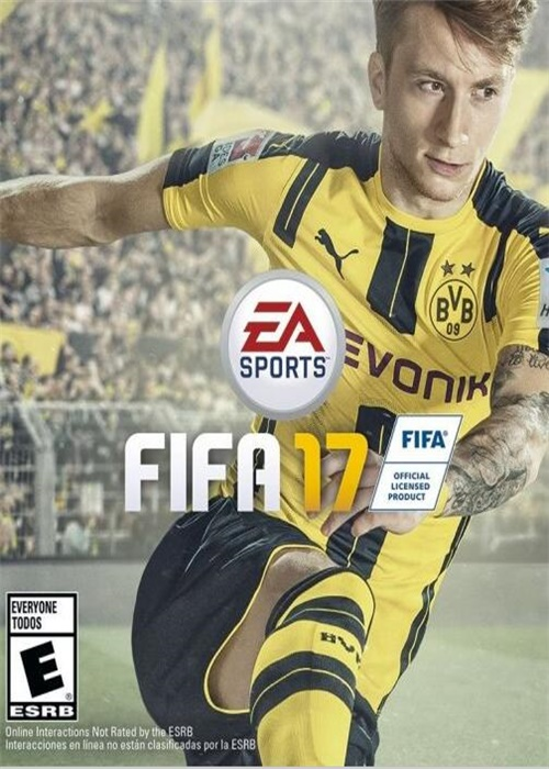 Cheap Origin Games  FIFA 17 2200 FUT Points DLC Origin CD Key