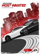 Cheap Origin Games  Need For Speed Most Wanted Origin CD-Key