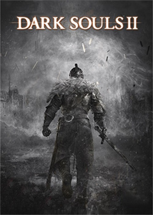 Cheap Steam Games  DarkSouls 2 Steam CD Key